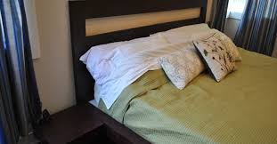 Cheap White Headboard by Bedding Set Bedroom Headboards Wonderful Cheap White Bedding