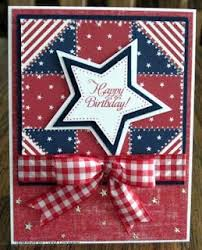 524 best patriotic cards images on july 4th cards and