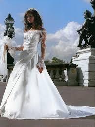 robe mari e orientale robe de mariée princesse meilleure source d inspiration