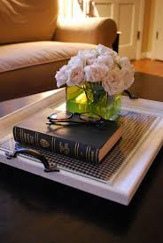 39 best coffee table decor images on pinterest coffee tables