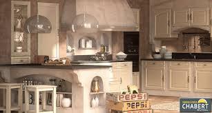 cuisines chabert cuisine passions vente cuisine fabrication cuisine r eacute gion
