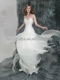 faerie wedding dresses wedding dress oasis fashion