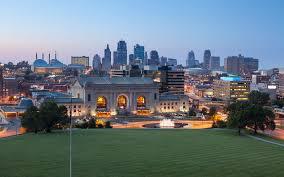 Kansas Cheap Travel Destinations images Kansas city makes the list of top business travel destinations in jpg