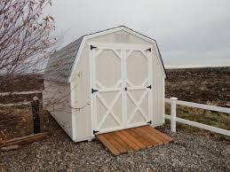 high barn garages by clearwater barns clearwater barns llc mini barn