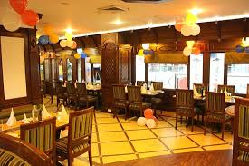 restaurant decorations decorations during ipl matches picture of tavern bar and