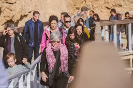 bat mitzvah in israel appleby family bat mitzvah barak aharon photography