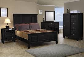 furniture furniture stores in clarksville tn with cool and modern