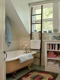 bathroom towel designs bathroom towel ladder houzz