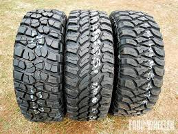 13 Best Off Road Tires All Terrain Tires For Your Car Or Truck 2017 Pertaining To Cheap All Terrain Tires For 20 Inch Rims Choosing Tires For Your 4x4 Beefy Tire Tech