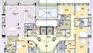 10000 sq ft house plans breathtaking 10000 sq ft house plans contemporary ideas house