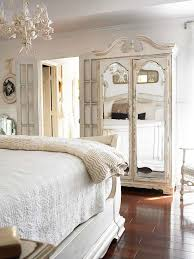 Master Bedroom Pinterest 396 Best Master Bedroom Images On Pinterest At Home Bedroom