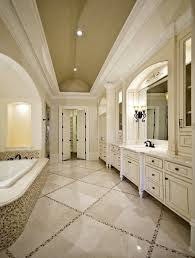 luxury homes interior design luxury homes and interior design