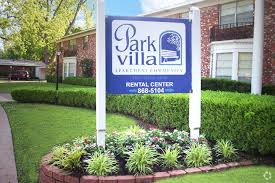 3 bedroom apartments in shreveport la 3 bedroom apartments for rent in shreveport la apartments com