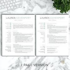 instant resume templates instant resume templates 2 instant resume templates resume templates