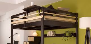 soluzioni da letto come recuperare spazio con il letto a soppalco soluzioni di casa