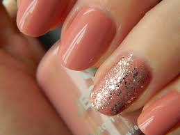 wedding nails lushnails