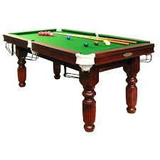6 ft billiard table 6ft snooker table table sports board games c s billiards in
