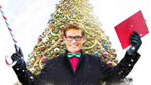 Old Christmas Movies by Christmas Movies To Watch This Holiday Season Ix Daily