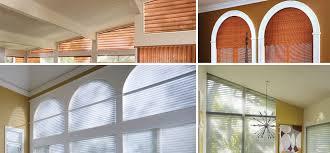Octagon Window Curtains Specialty Window Shades I Custom Window Grilles
