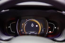 renault kadjar 2015 price renault kadjar interior image 57
