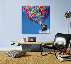 Home Interior Prints Creative Idea Home Interior Wall Decorations With Photographs