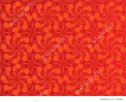 redcolor red color pattern