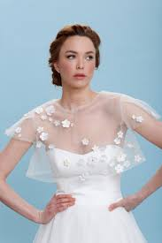 wedding dresses at new york bridal designers where to buy wedding gowns