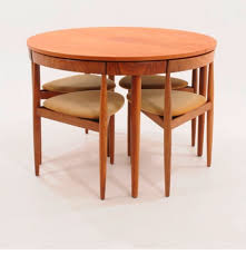 compact table and chairs furniture catalog showroom engaging compact table chairs 1 black and