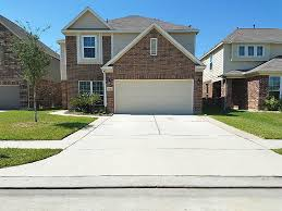 New Homes For Sale In Houston Tx Under 150 000 77049 Real Estate U0026 Homes For Sale In 77049 U2014 Ziprealty