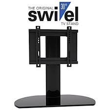 piedistallo tv samsung samsung tv base stand