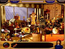 angela young u0027s dream adventure screenshots for windows mobygames