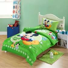 Mickey Duvet Cover Mickey Mouse Comforter Awesome Mickey Mouse Comforter With Mickey