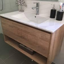 Powder Bathroom Vanities Bathrooms Design Powder Room Vanity High End Bathroom Vanities