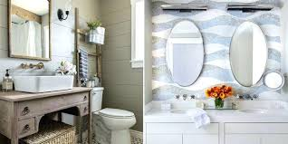 small cottage bathroom ideas small bathrooms images renew your small bathroom with modern decor