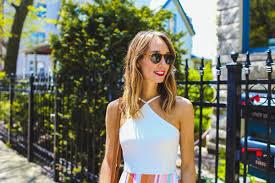 summer travel plans u0026 kalyn halter dress the fox u0026 she fashion