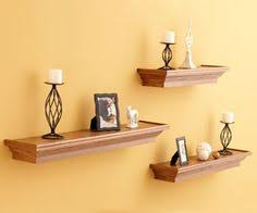 Simple Wooden Shelf Plans by How To Build A Small Bookcase Small Bookcase House And Woodworking
