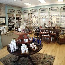 our store providence apothecary glenwood springs