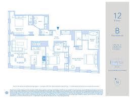 100 essex skyline floor plans bathroom design essex http