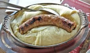 aligot à l ancienne recettes de cuisine française