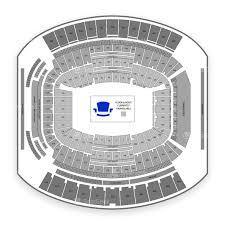 rogers center floor plan 100 rogers arena floor seating plan joe u0027s guide to the
