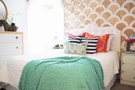 colorful master bedroom master bedroom makeover awesome colorful master bedroom lizpike