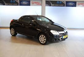 opel tigra 2005 used opel tigra cabrio 1 4 your second hand cars ads