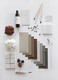 jotun s lady color chart 2018 rhythm of life stylizimo