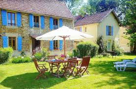chambre hotes dordogne family holidays in the dordogne le four a sel gites b b