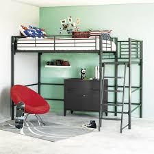 lit mezzanine 2 places avec canapé lit mezzanine 2 places neuf en offres mai clasf maison jardin