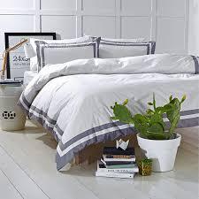 Sofa Covers Kmart Au by Decorate On A Budget February 2016 Popsugar Home Australia