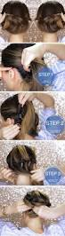 17 best hairstyles images on pinterest hairstyle for long