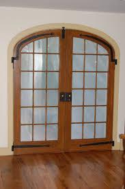 Arch Doors Interior Inspiring Custom Built Wood Doors Interior Exterior Arch