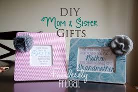 christmas gifts for mom homemade gifts for mom homemade christmas gift ideas for mom my blog