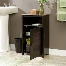 bathroom design espresso bathroom cabinet best of bathrooms